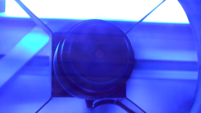 Ventilator (HD)