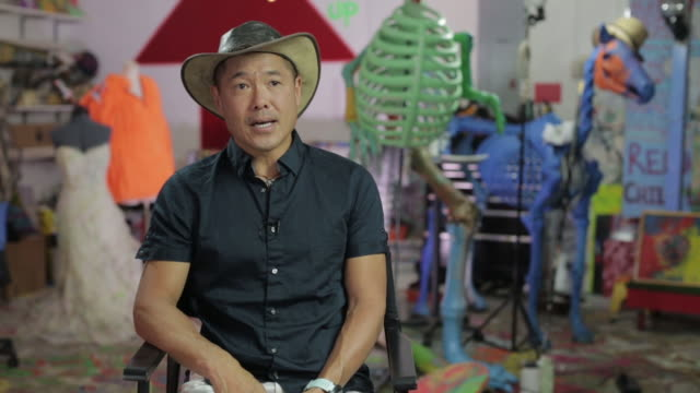 venture capitalist bill tai talks about the role of a good investor within a startup company - new business stock videos & royalty-free footage