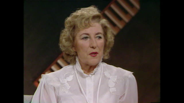 Vera Lynn reflects on the continuing popularity of her wartime songs and why although she sometimes wishes she could have a hit with a more uptodate...