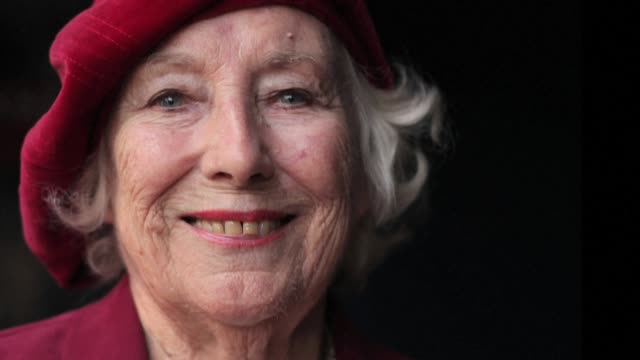 GBR: FILE: Dame Vera Lynn, 'the forces sweetheart' passes away at 103
