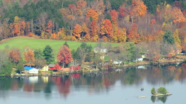 / Vermont, United States