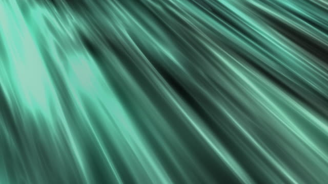 vertical aqua wavy background (loopable) - academy of motion picture arts and sciences stock videos & royalty-free footage