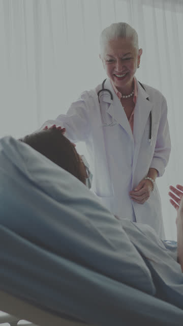 vidéos et rushes de vertical : soins de santé - poumon humain