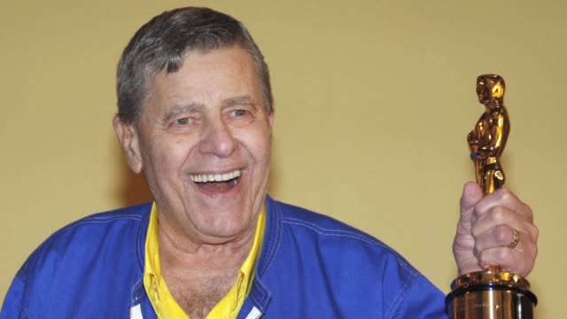 Veteran American entertainer Jerry Lewis whose goofy brand of physical comedy endeared him to millions in a career spanning six decades died on...