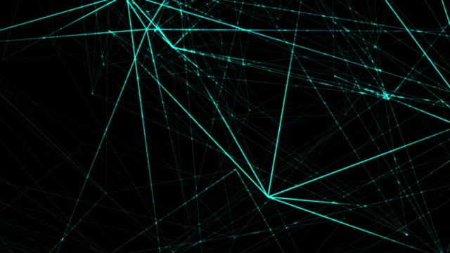 vibrant neon laser rays stripes video animation, abstract blocks moving rectangle looping, magical shiny motion graphics square - radiation stock videos & royalty-free footage
