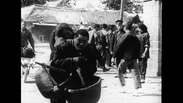 victims of the massacre / wounded civilian people - east asian ethnicity stock videos & royalty-free footage