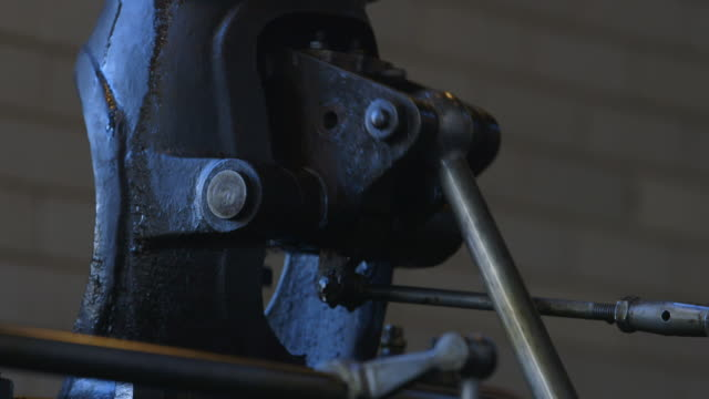 victorian pistons in operation - condensation stock videos & royalty-free footage