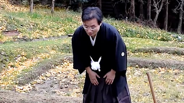 "video footage taken on dec 5 in wajima ishikawa prefecture shows an agricultural ""aenokoto"" religious ritual celebrated on the day at various... - ishikawa prefecture stock videos and b-roll footage"
