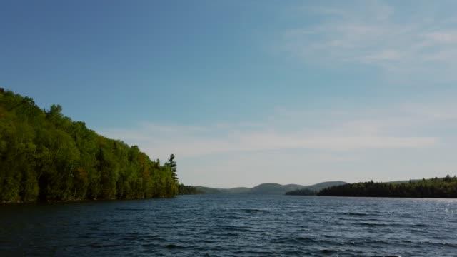 サカコミ湖の4k動画。 - 六月点の映像素材/bロール