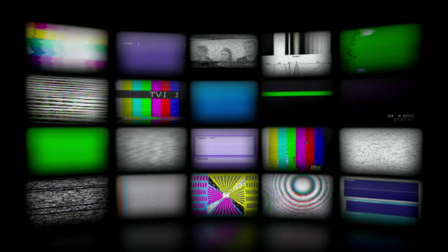 video wall background. (loopable) - video wall stock videos & royalty-free footage