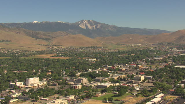 57 Carson City Nv Videos And Hd Footage Getty Images