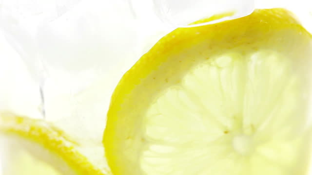 view of making a lemonade - lemon stock videos & royalty-free footage