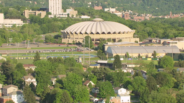 Image result for United States West Virginia University