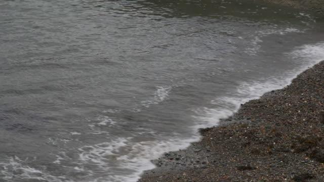 views around aberystwyth - aberystwyth stock videos & royalty-free footage