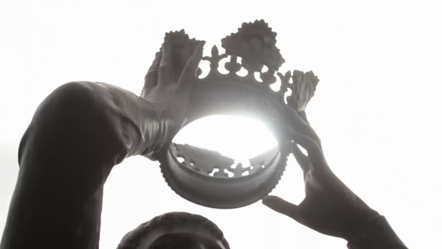 views of the william shakespeare memorial in stratforduponavon - william shakespeare stock videos & royalty-free footage