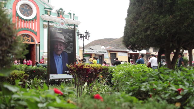 vilcabamba, ecuador. - loja stock videos and b-roll footage