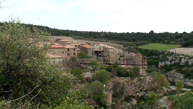 stockvideo's en b-roll-footage met village - west europa