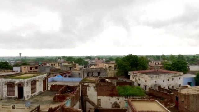 village - village stock videos & royalty-free footage