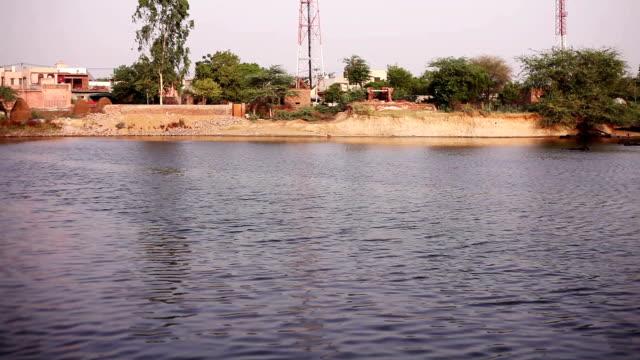 village - haryana stock-videos und b-roll-filmmaterial