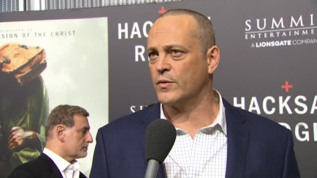 vince vaughn on october 26, 2016 in new orleans, louisiana. - vince vaughn stock videos & royalty-free footage