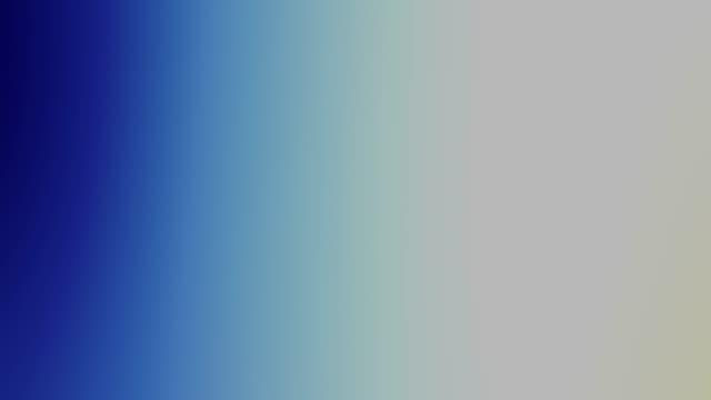 vídeos y material grabado en eventos de stock de las fugas de luz vintage - filtración de luz