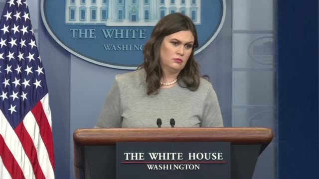a virginia restaurant is inundated with reviews from both ends of the political spectrum after white house press secretary sarah sanders said its... - sander stock videos & royalty-free footage