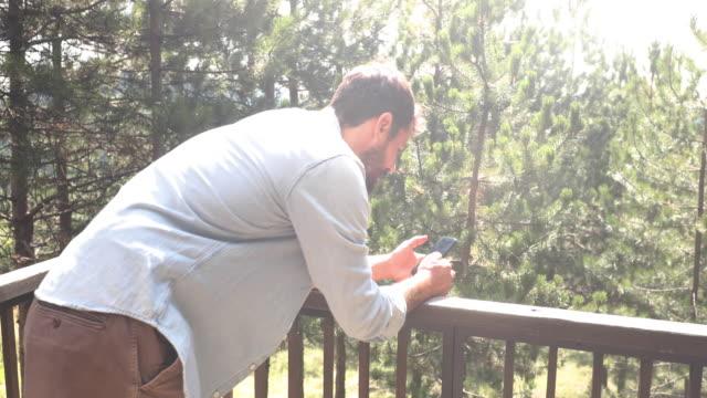 vidéos et rushes de socialisation virtuelle - remote location
