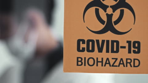 virus : medical exam - conflict stock videos & royalty-free footage