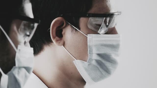 2021 covid-19 virus war - singapore stock videos & royalty-free footage