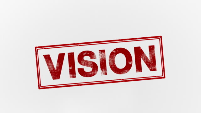 vision - disability icon stock videos & royalty-free footage