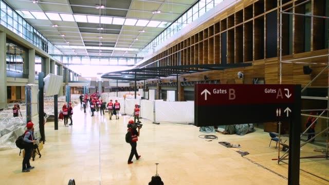 berlin schonefeld departures