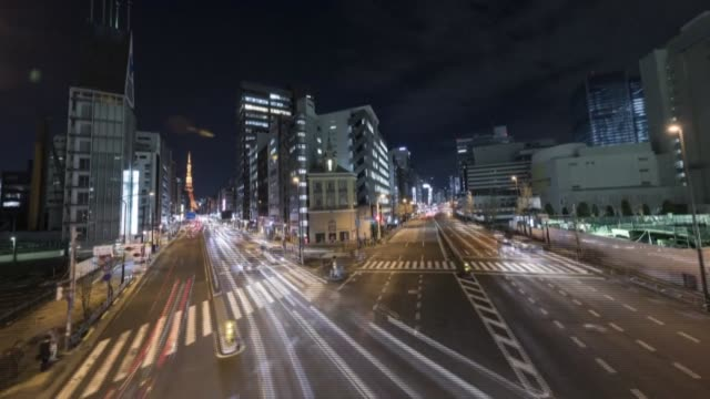 visual journey through tokyo, the pulsating capital of japan - home to more than 37 million people - pulsating stock videos & royalty-free footage