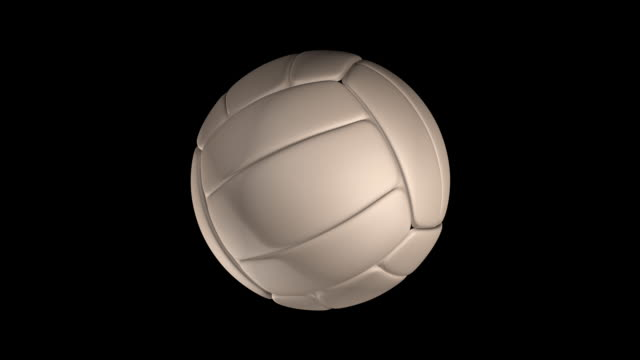 volleyball #1 hd - volleyball sport stock videos & royalty-free footage