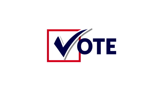 vote - voting ballot stock videos & royalty-free footage
