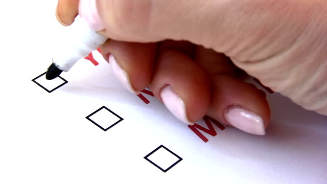 Voting...