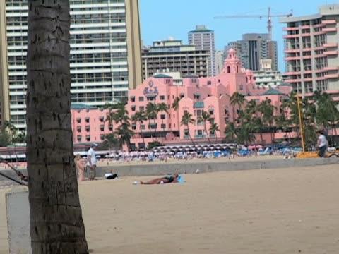 Waikiki 02