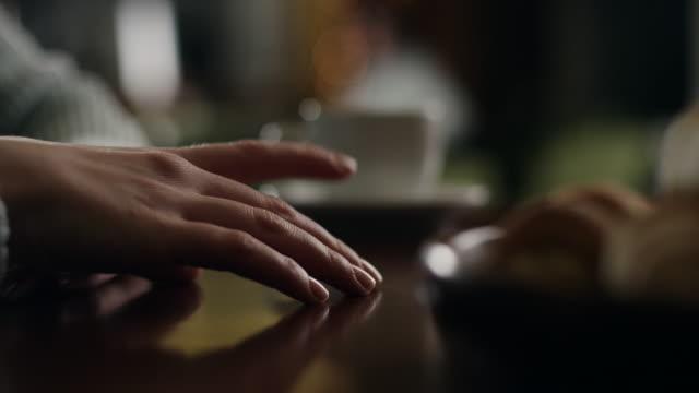 ウェイティング  - せっかち点の映像素材/bロール