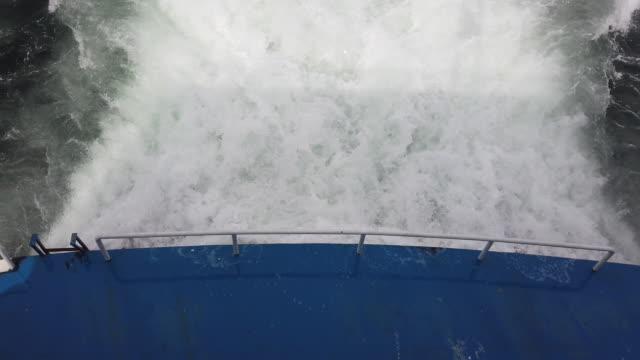aufwachen - propeller stock-videos und b-roll-filmmaterial