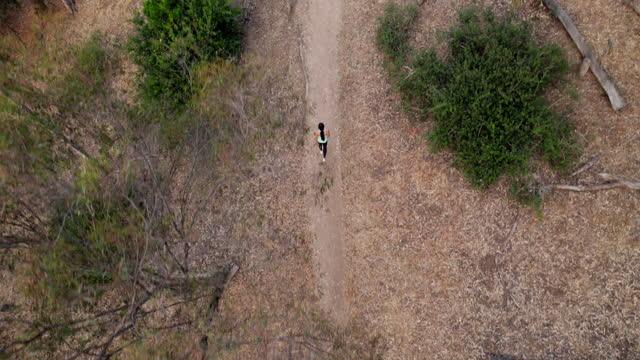 walking - following stock videos & royalty-free footage