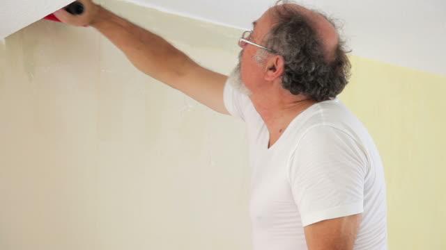 vidéos et rushes de papier peint bricolage - papier peint