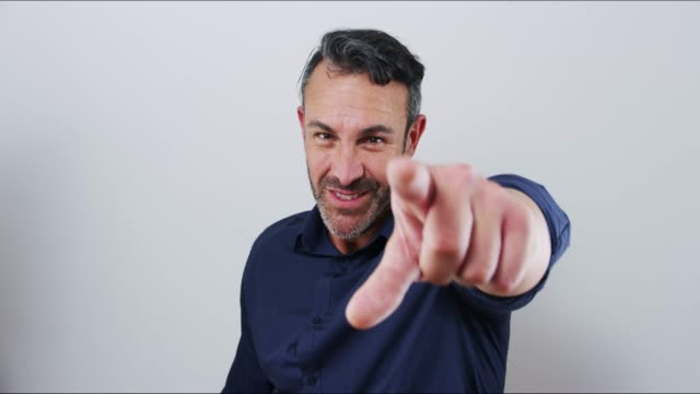 i want you! - recruit stock videos & royalty-free footage