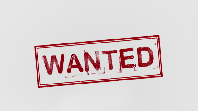 wanted - desire stock videos & royalty-free footage