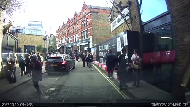 warmer weather brought crowds of people to london's borough market on saturday, february 20, as a national lockdown continued in the uk. footage... - 18 19 years stock videos & royalty-free footage