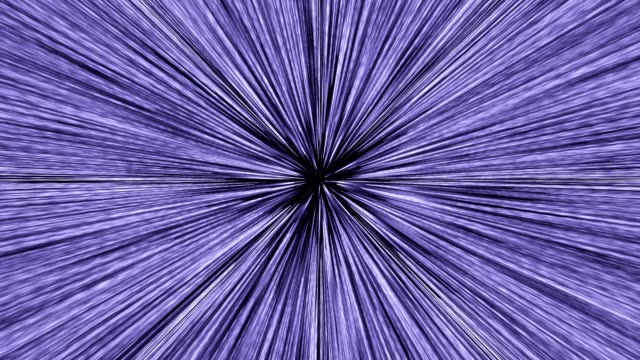warp speed with planets - distorted stock videos & royalty-free footage