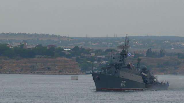 warship - armé bildbanksvideor och videomaterial från bakom kulisserna