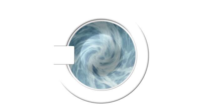 vídeos y material grabado en eventos de stock de lavar me. alta definición - lavadora