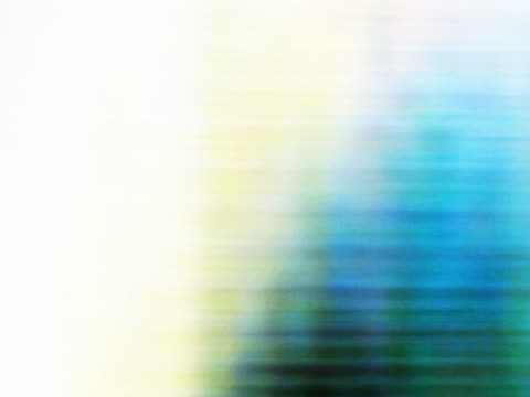washed out colors streak across the screen. - overexposed stock videos & royalty-free footage