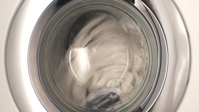 washing machine drum - cleaning product stock videos and b-roll footage