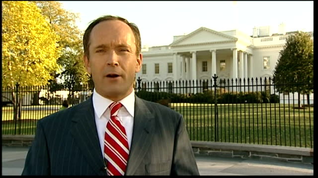 washington d reporter to camera - waterboarding stock videos & royalty-free footage