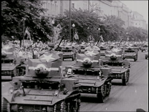 washington in war time - 10 of 10 - 1942 stock videos & royalty-free footage
